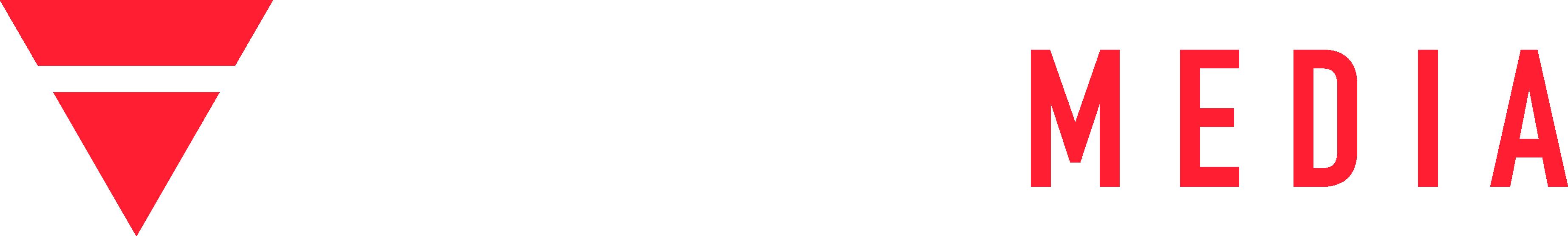 Tisma Media